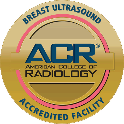 Breast Ultrasound Albany New York