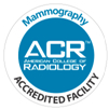 Mammography Albany New York