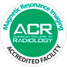 MRI Albany New York