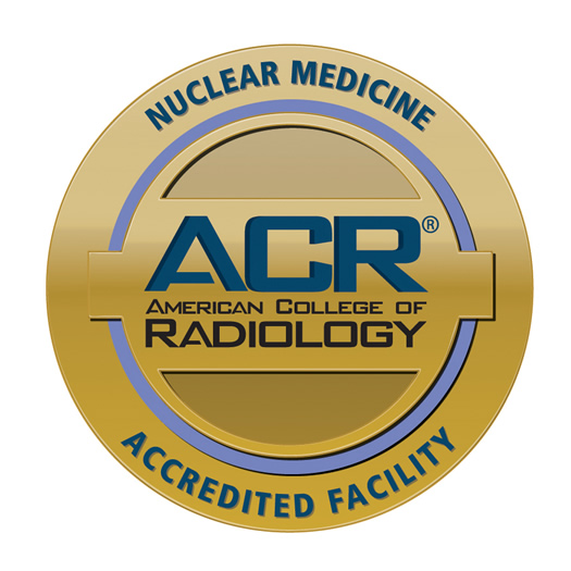 Nuclear Medicine Albany New York