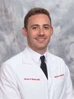 Brian P. Weiss, MD